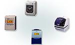 distribuzione nazionale degli orologi timbracartellino e marcatempo SEIKO