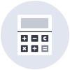 icona Calcoli automatizzati