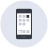 RC-PRESENZE WEB mobile