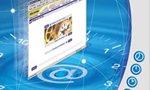 terminali con trasmissione dati via GSM/GPRS