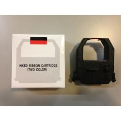Cassette nastro