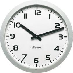 orologi analogici ricevitori  wireless