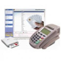 strumenti gestione carte fedeltà