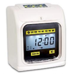 orologi timbracartellino - ECO
