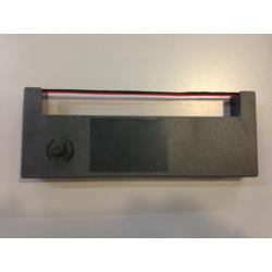 cassetta nastro SEIKO QR 725 - QR 830 - QR 900