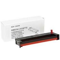 cassetta nastro - SEIKO QR 550 - QR 105s - QR 120