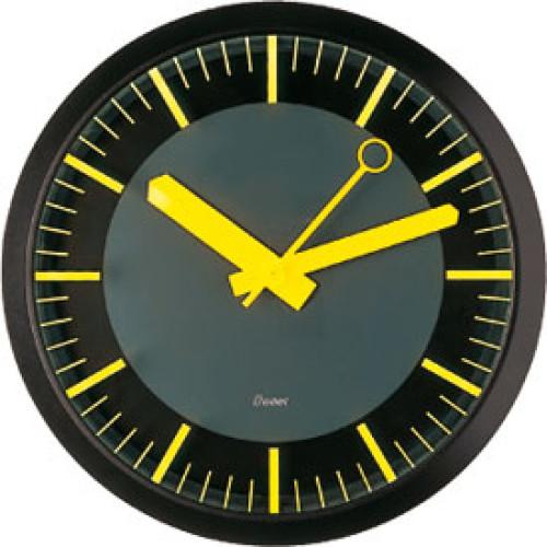 Orologio analogico BODET PROFIL 950e TGV