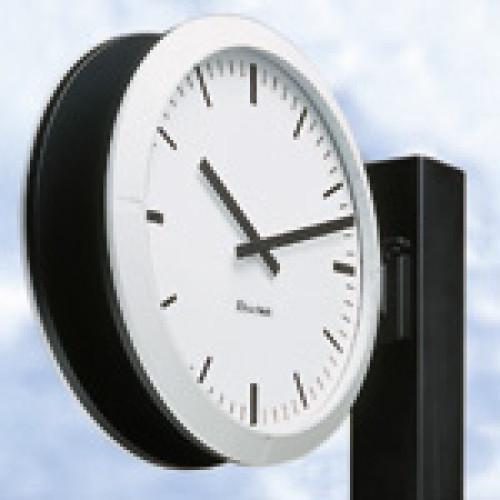 Orologio analogico Bodet