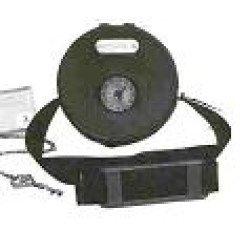 orologi portatili per guardie notturne e ronde